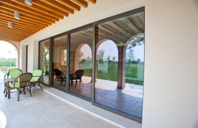 Villa SCM