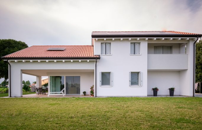 Villa LAB